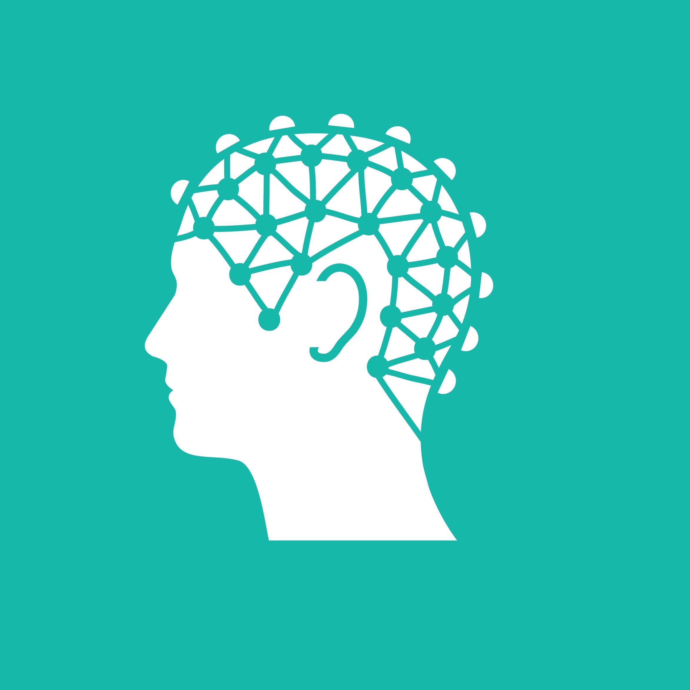 the history of marketing and neuromarketing Neuromarketing – research and prediction of the future  neuromarketing is a new marketing subcategory it is based on techniques of neurosciences for better .