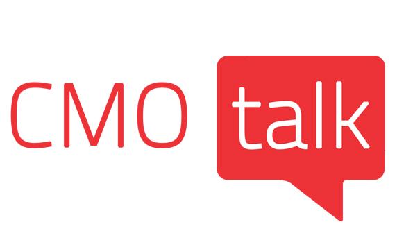 CMO talk