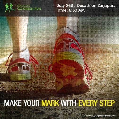Go-Green-Run