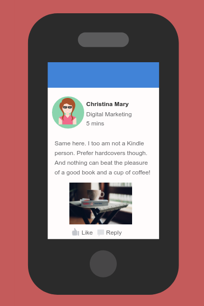 LinkedIn-Images-MetriFox