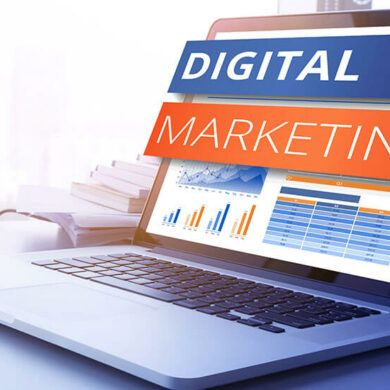 10 Digital Marketing Metrics to Track to Boost ROI