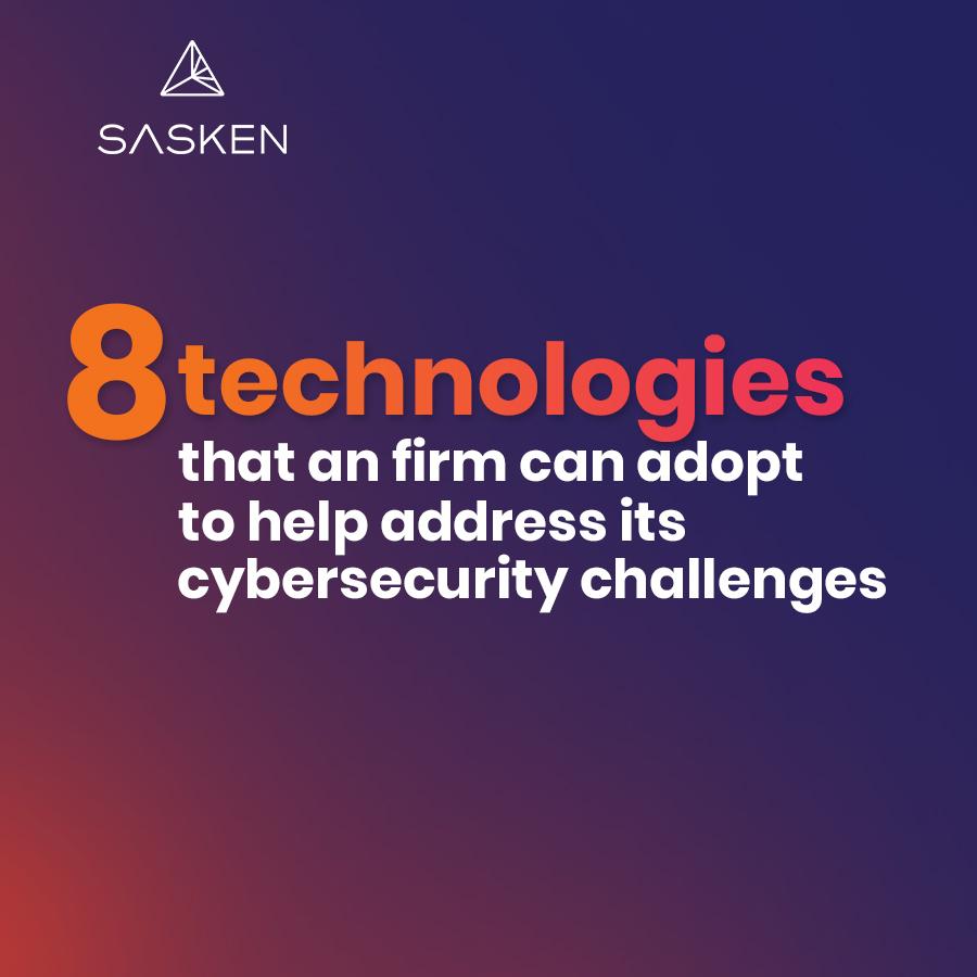 8 technologies1