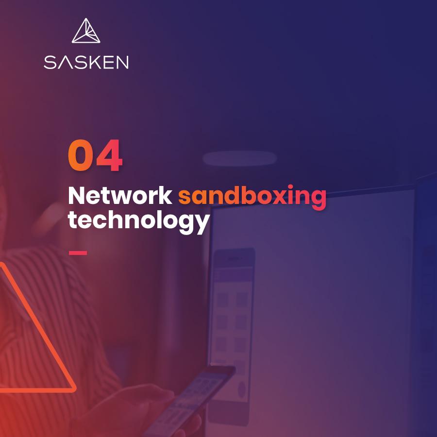 8 technologies5