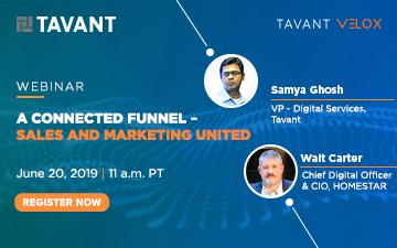 Tavant Webinar creative June 6 - new speaker event tile