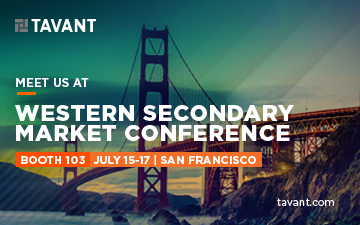 Western secondary market conference - event tile (1)