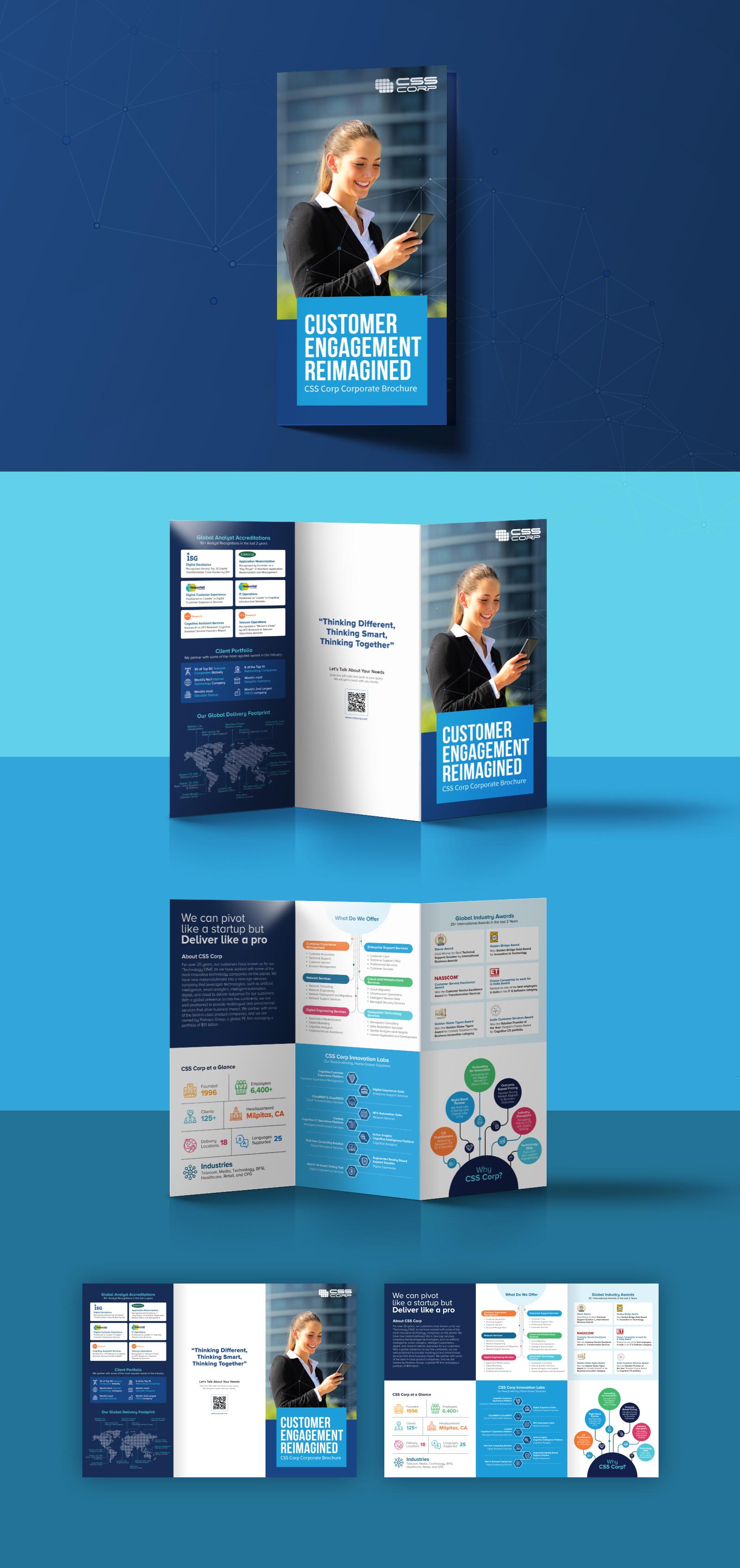 css-corporate-brochure