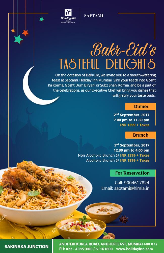 Bakr Eid_Mailer_2 (2)