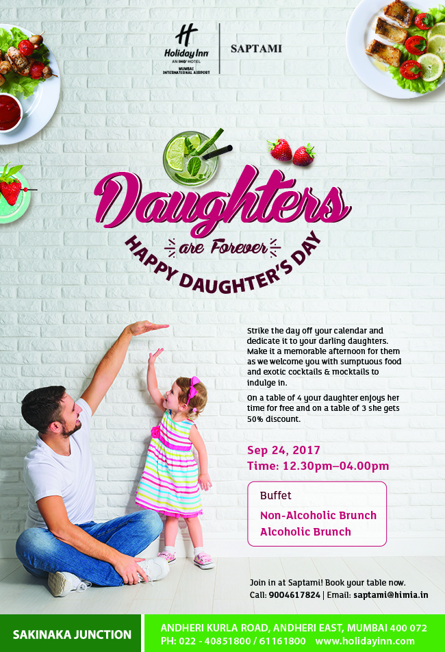 Daughters Day_Mailer_withoutrprice (1)