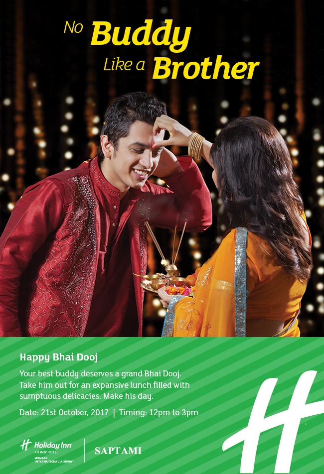 Diwali Bhai Dooj_Emailer without price