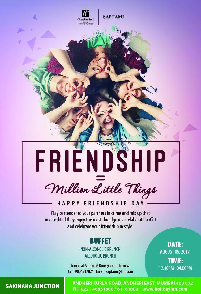 FriendshipDay_MailerWithoutPrice