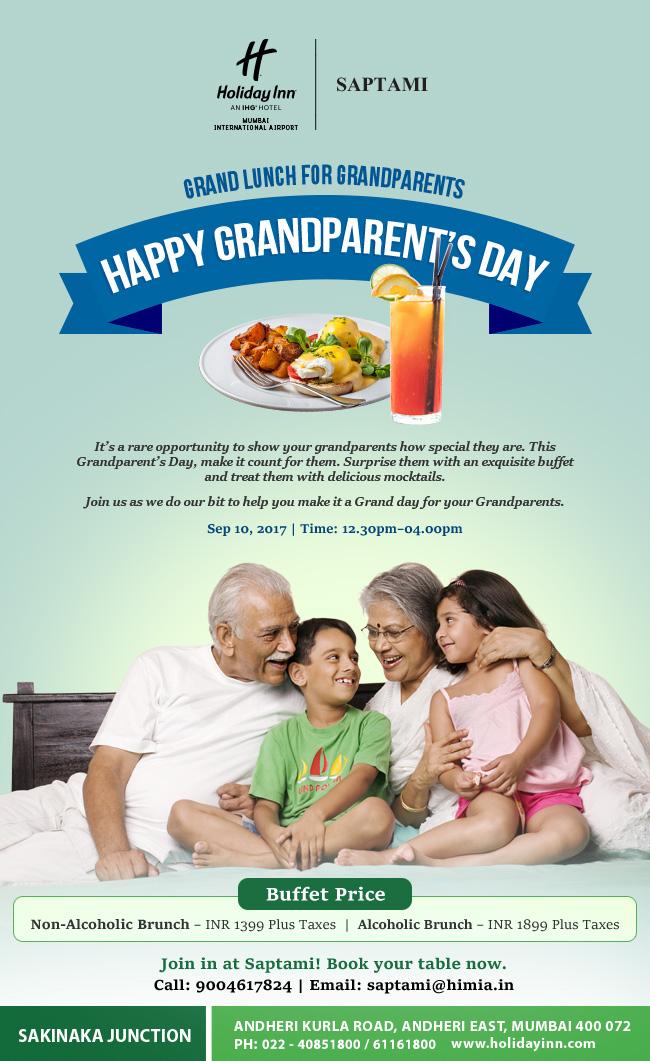Grandparents (1)