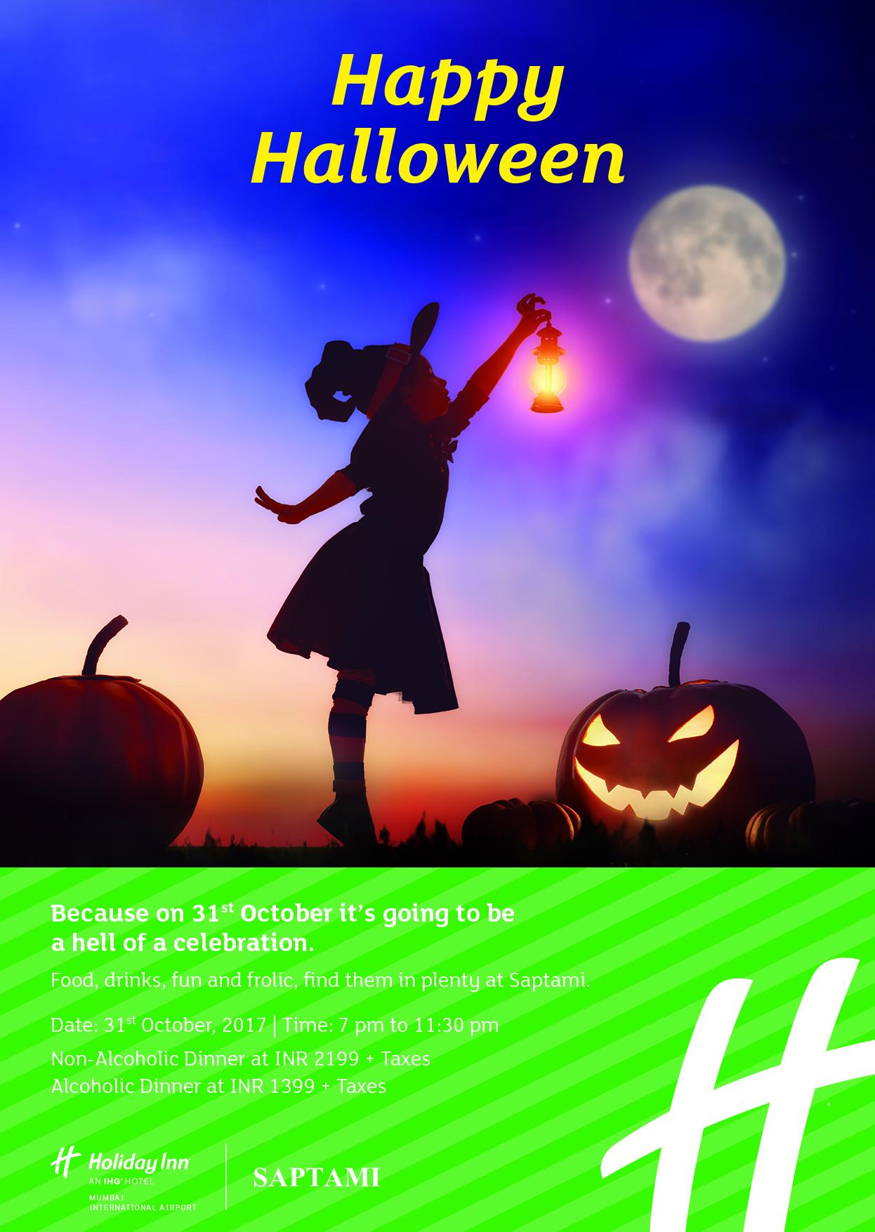 Halloween_LobbyTv