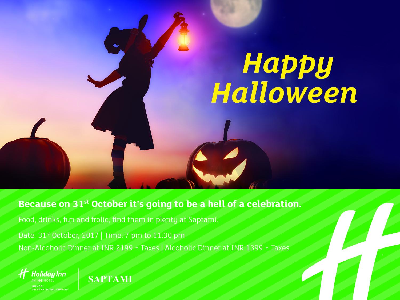 Halloween_RoomTv