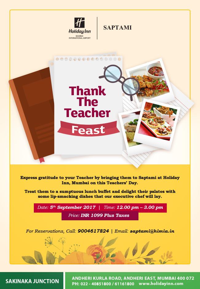 TeachersDay_v3